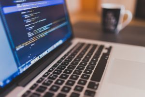 website development JAMB Digital Media Email Marketing Podcast editing video editing Hendersonville, TN