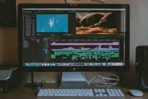 Podcast editing JAMB Digital Media Website Development, Podcast Editing, Video Editing eMail Marketing Nashville, TN