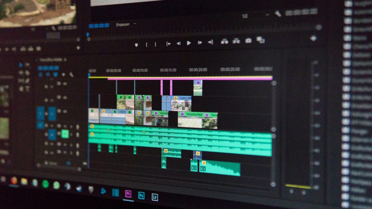 Video Editing JAMB Digital Media Website Development, Podcast Editing, Video Editing eMail Marketing Nashville, TN